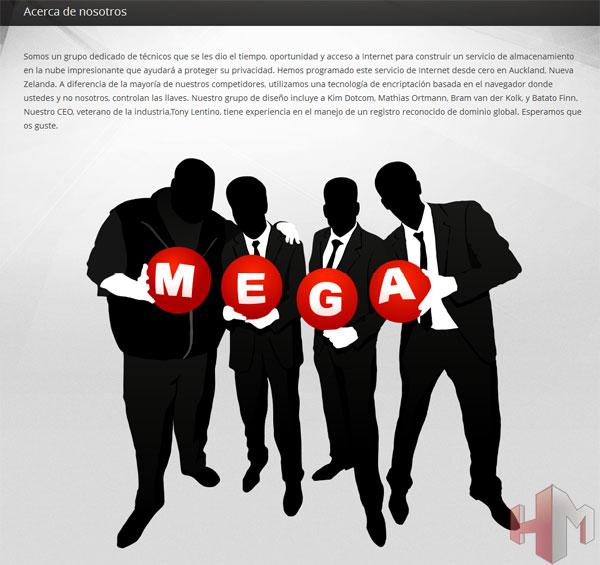 Uso-de-MEGA14