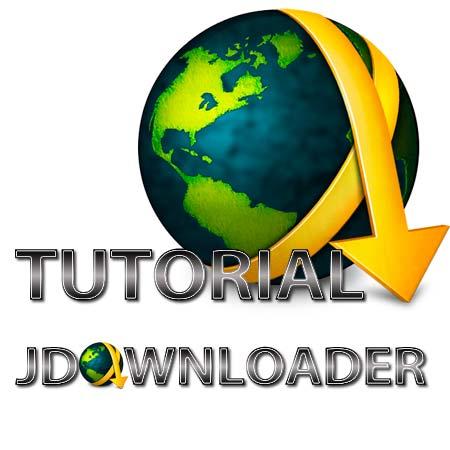 ▷ JDownloader, Instalación y Uso, Paso a Paso - TUTORIAL