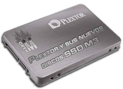 Plextor-SSD-M3