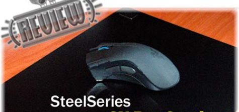 steelseries sx pro gaming