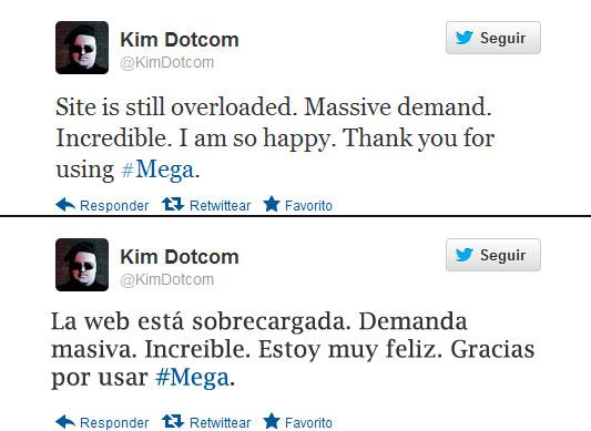 Tweet-de-Kim-Dotcom-dando-las-gracias-por-su-MEGA