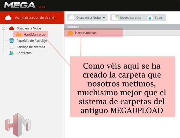 Uso-de-MEGA10