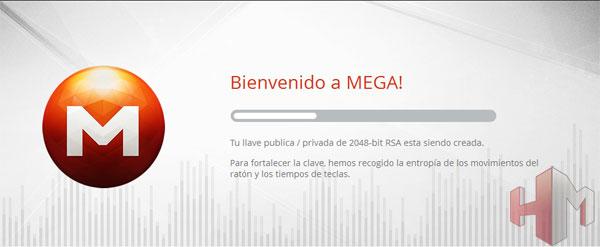 Uso-de-MEGA7