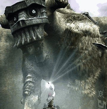 imagen-Shadows-of-the-colossus-juego