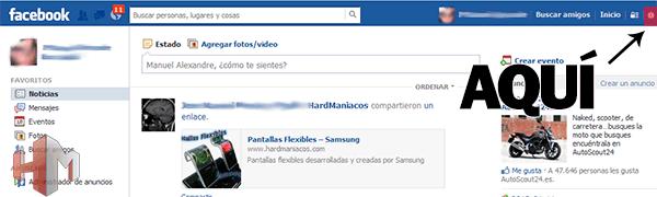 ocultar-spotify-en-Facebook-1