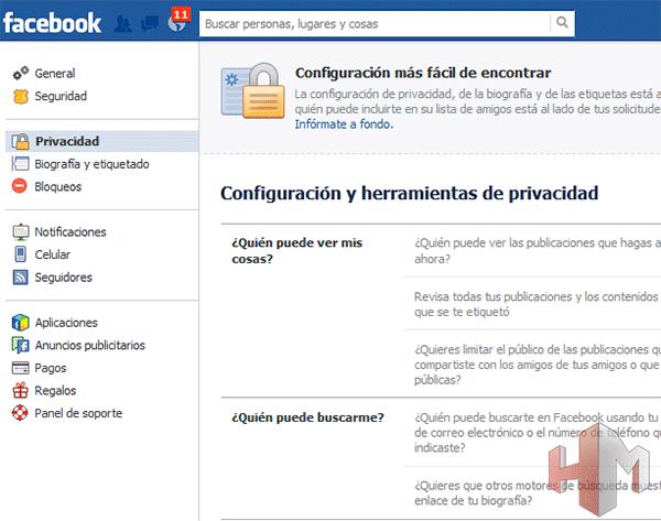 ocultar-spotify-en-Facebook-3