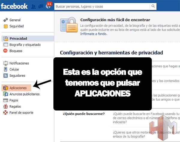 ocultar-spotify-en-Facebook-4