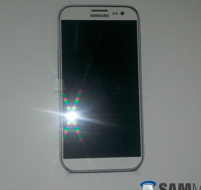 supuesto-Samsung-Galaxy-S4