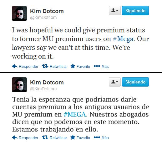 tweet-de-kim-doctom-anunciando-que-no-habra-cuentas-premium-para-MEGA