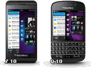BlackBerryZ10_BlackBerryQ10