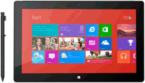 Microsoft-Surface-Pro_2