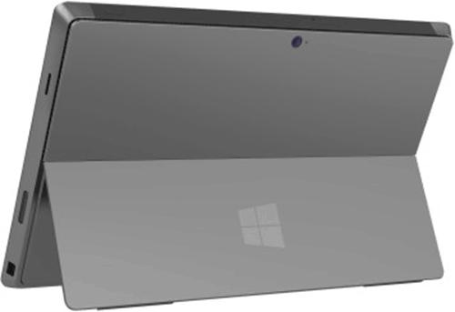 Microsoft-Surface-Pro_3