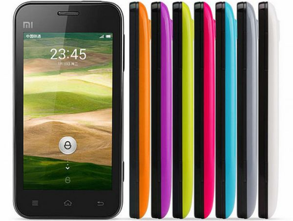 Xiaomi-Mi2a-models