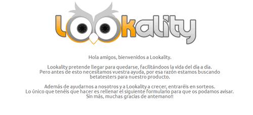 lookality_1