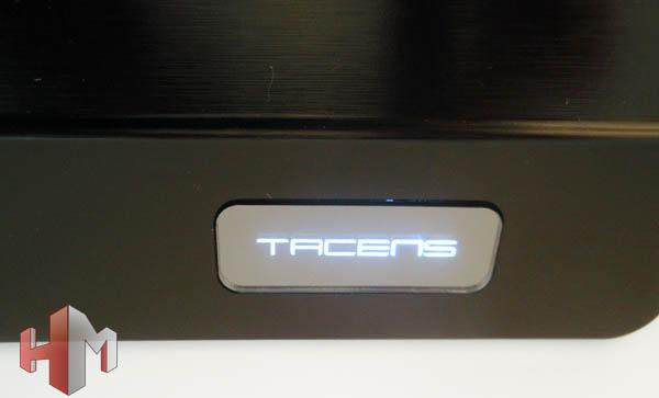 tacens_vinci_led