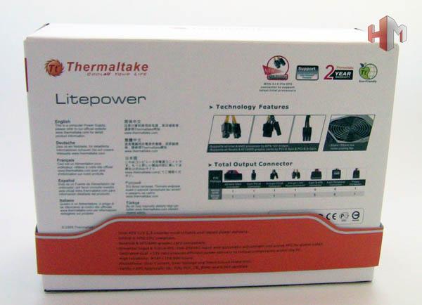 thermaltake_lite_caja_trasera