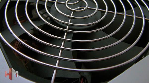 thermaltake_lite_ventilador_detalle