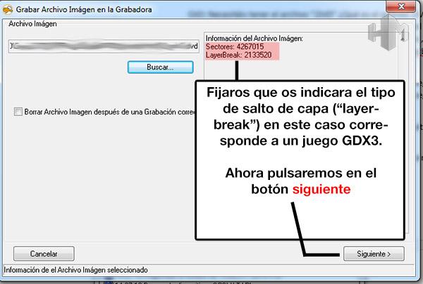 CloneCD_imagen6