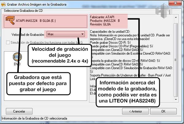 CloneCD_imagen7