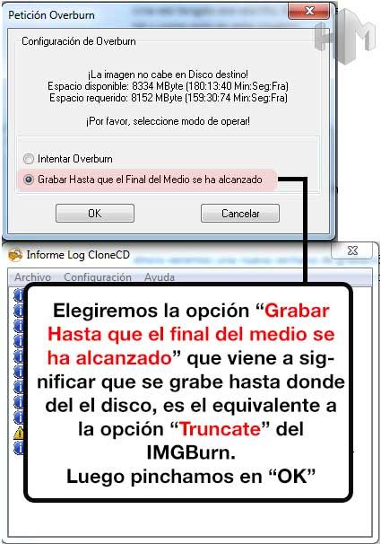 CloneCD_imagen8