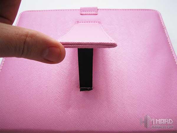 Funda-Tablet-9.7-Pulgadas-con-teclado_foto-apoyo
