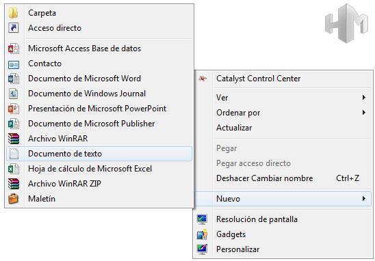 crear archivo DVD (juego Xbox360)