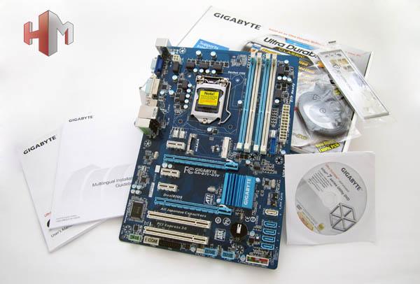 gigabyte_b75-d3v_contenido