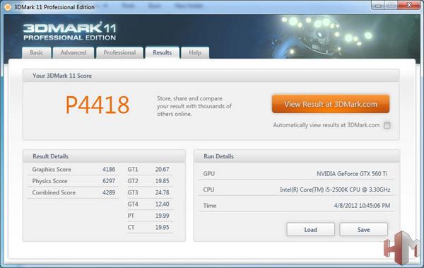 gigabyte_b75-d3v_dmark