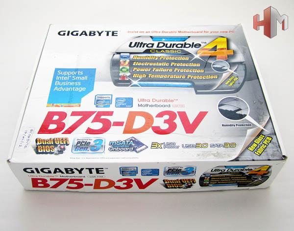 gigabyte_b75-d3v_frontal_caja