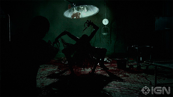 the-Evil-Within_foto1