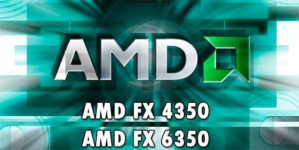 AMD-FX-4350-AMD-FX-6350
