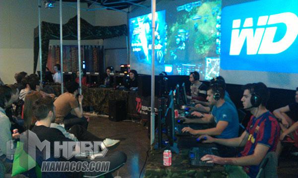 LOL-torneo-XGN-14