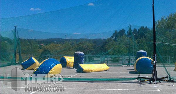 Paintball-XGN-14