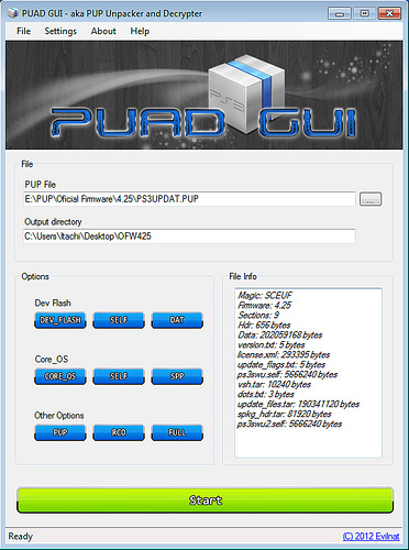 Puad Gui 1.5