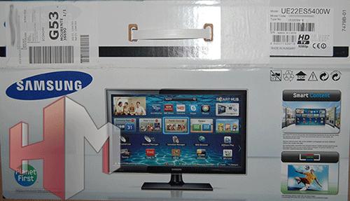 Samsung_smart_tv1