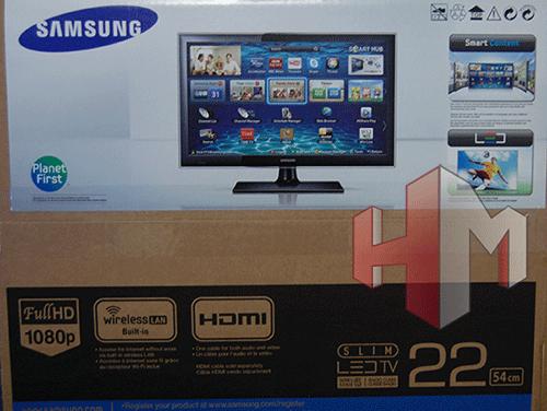 Samsung_smart_tv2