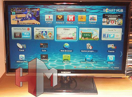 Samsung_smart_tv4