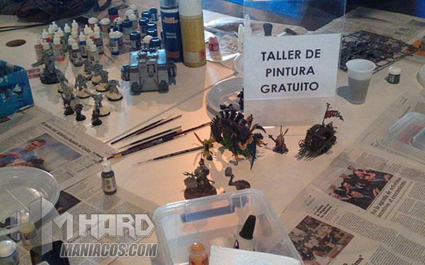 Taller-de-pintura-Warhammer-XGN-14