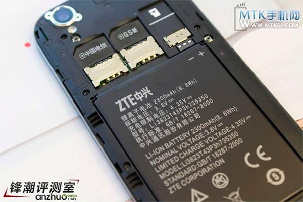 ZTE-N986-dual-sim