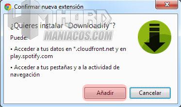 instalar-y-usar-Downloadify-4