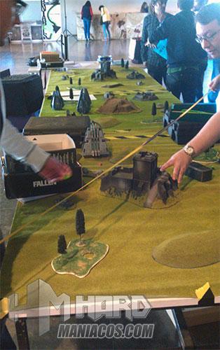 jugando-al-Warhammer-en-la-XGN-14