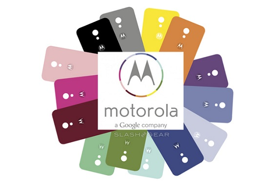 Moto-x-Color