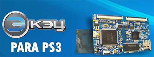 ODDE PS3 3k3y