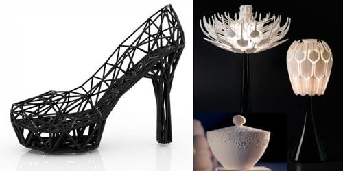 Piezas-hechas-con-impresora-3D