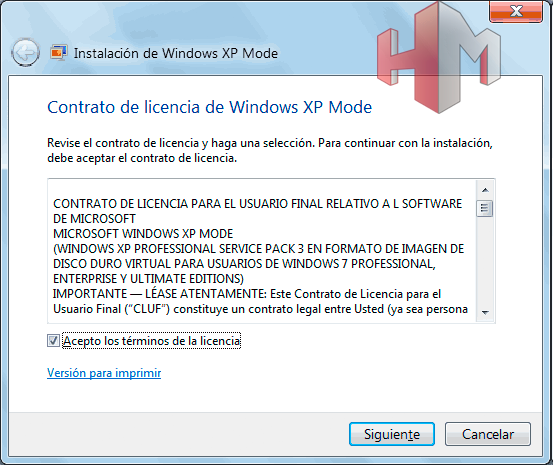 Asistent_Modo_XP_1