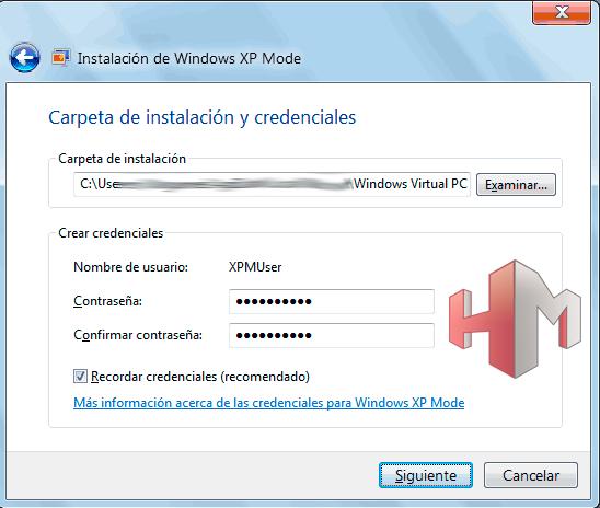 Asistent_Modo_XP_2