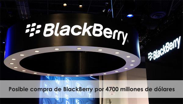 BlackBerry-comparada-por-Fairfax-financial