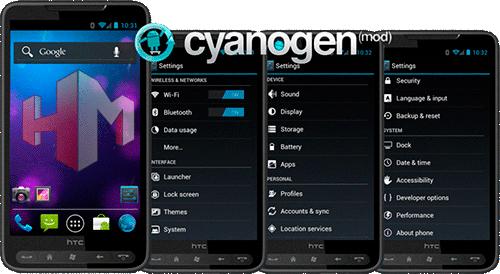 Cyanogenmod_ROM_1