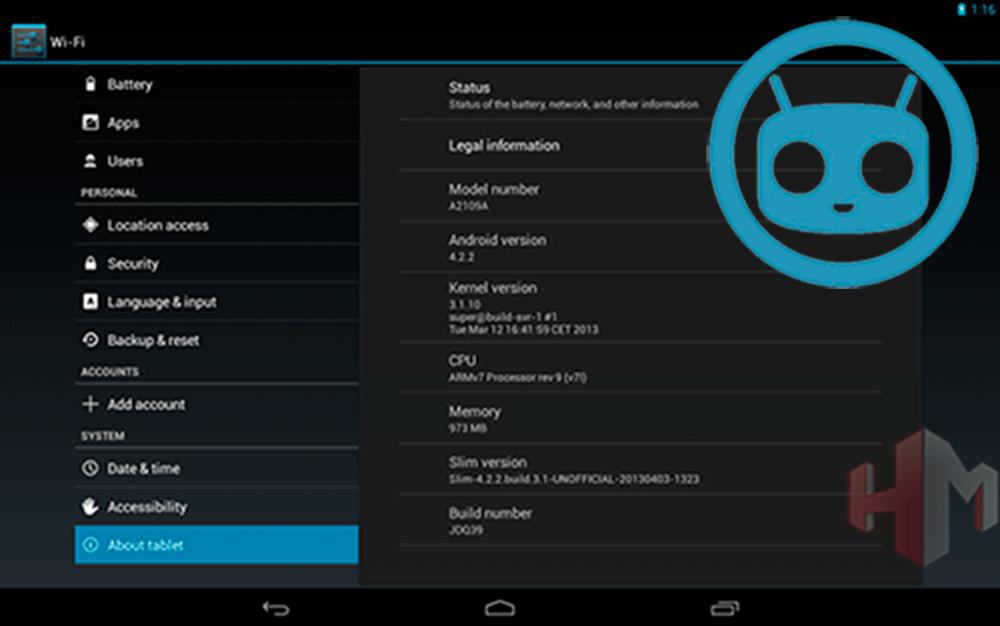 Cyanogenmod_ROM_2