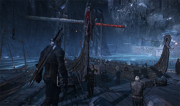 The-Witcher-3-img1